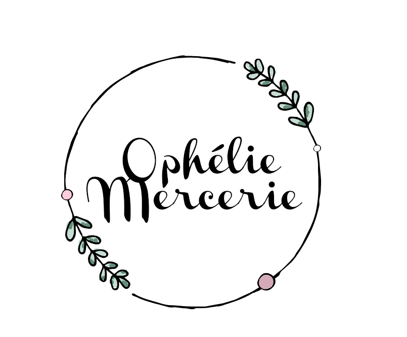 Ophelie mercerie